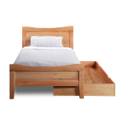 Bedding_Kent_King Single and Trundle_Front_5315