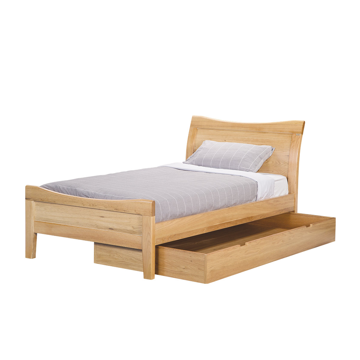 Copen Bed Bench Gy4001