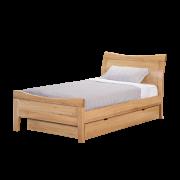 Bedding_Kent_KingSingle_45_In_5302