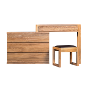 Bedding_Madisson_Dresser-and-stool_Front_4744