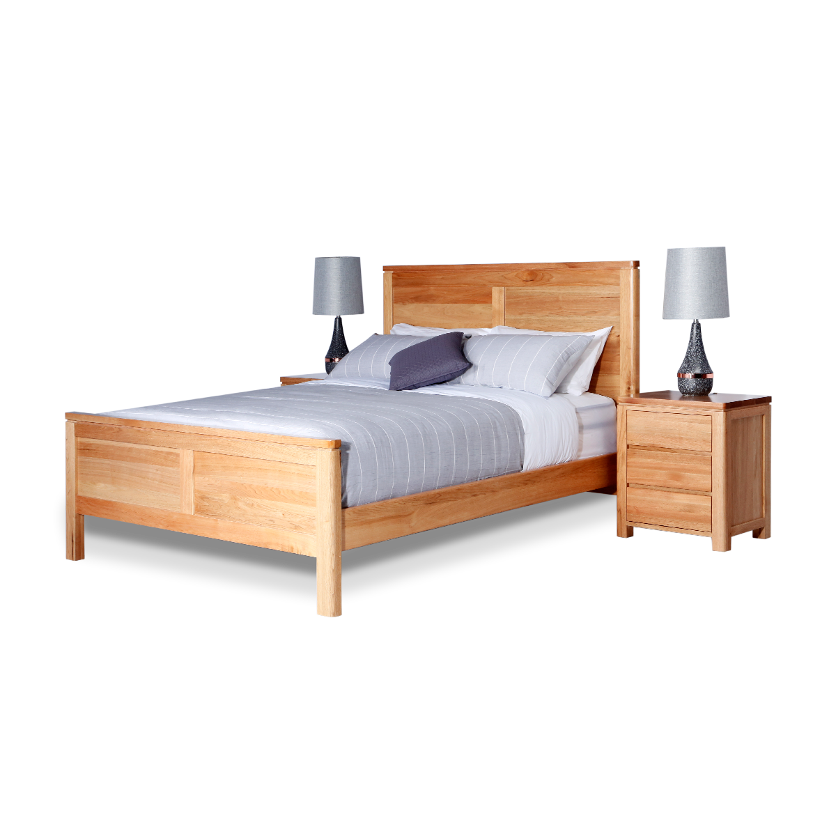 Orlando Bedroom Furniture Orlando Bed