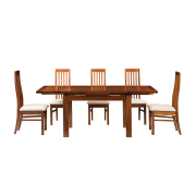 Dining_ExtendableTableChairs_Front_2961