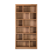 Home Office_Arden_Book-shelves_stagger_3622