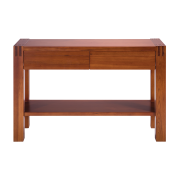 Living_Astra_HallTable_Front_5602