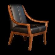 Living_Belluni_Arm-Chair_45_4177
