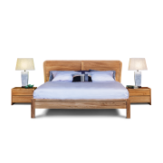 Bedding_Monica_King-Bed-2_Front_5307
