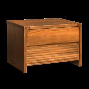 Bedding_Monica_Bedside Table_3723_45