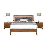 Bedding_Windham_Bed_Front_5265_H01
