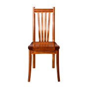 Dining Chair_Front_DSC_6401
