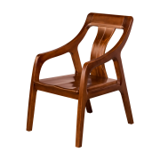 Home Office_Belluni_Arm Chair (Timber)_45_7422