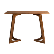 Living_Monica_Hall Table_7595_Front_H01