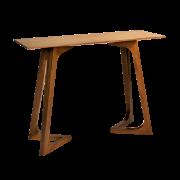 Living_Monica_Hall Table_7600_45_H01