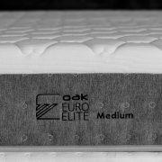 Mattress_Euro-Elite_detail_8953