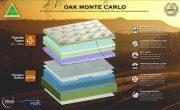 MonteCarloSpec_2-01