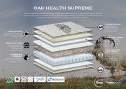 OAK_Health_Supreme