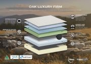 OAK_Luxury_Firm_Mattress