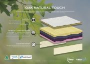 OAK_natural_Touch